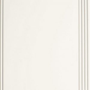 classic white cabinet door finish