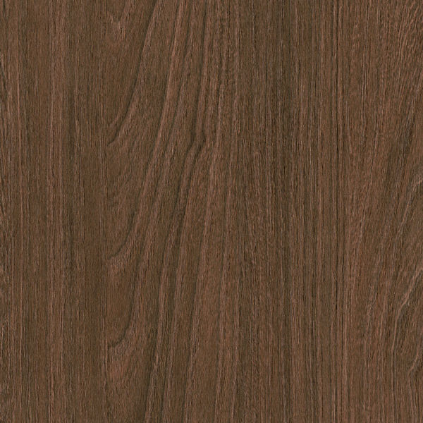 Uniboard brushedElm h71 Luxe Luxe