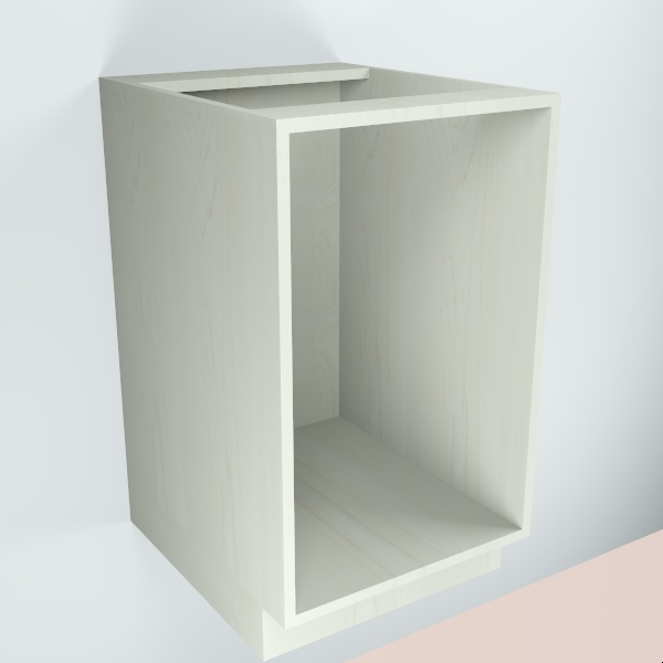cabinet-box-only